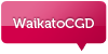 WaikatoCGD's avatar