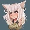 WailingWinds's avatar