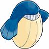 WailmerIco's avatar