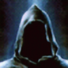 Wailode's avatar