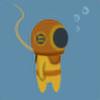 wailon93's avatar