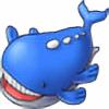 wailordplz's avatar