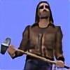 Wailwulf's avatar