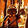 wainandez's avatar