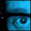 Wainyman's avatar