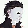 Waiomu's avatar