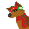 Wairrorbonnie's avatar