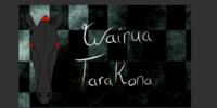 WairuaTarakona