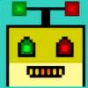 Waisechef's avatar