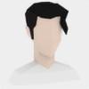 WaistcoatDev's avatar