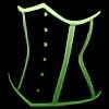 WaistedSpace's avatar