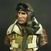 WaistGunner's avatar