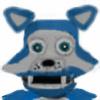 Wait-Off's avatar