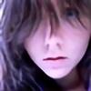 Wait94's avatar