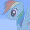 Waite92's avatar