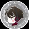 WAITFORAUTH's avatar