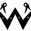waithlord1476's avatar