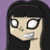 waiting-in-darkness's avatar