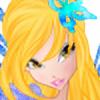 Waiting4Moonshine's avatar