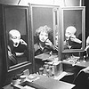 waiting4wings's avatar