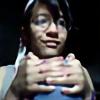 WaitingForEuphoria's avatar