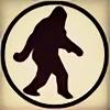 Waitingforserenity's avatar