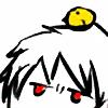 Waitingforspring's avatar