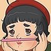 waitthk's avatar