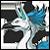 Waittiz's avatar