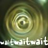waitwaitwait's avatar