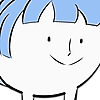 waitwtf's avatar