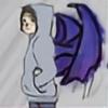 WaiverLine's avatar