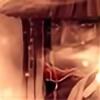WaizuTora's avatar