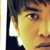 wajahjiwa's avatar