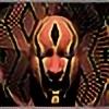 Wajakaa's avatar