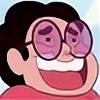 Wajana's avatar