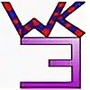 WajdaKidsEvolved's avatar