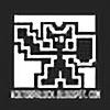 wajktor's avatar