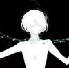 wajov's avatar