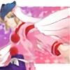 Waka-the-Profet's avatar