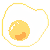Wakabayin's avatar