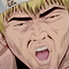 wakaflockaflame1's avatar