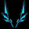 Wakaitsu's avatar