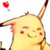 Wakakin's avatar
