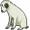 wakalrus's avatar