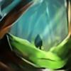 Wakamash's avatar
