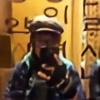 wakaoujisb's avatar