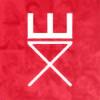 wakapond's avatar