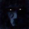 wakashi's avatar