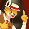 wakato's avatar